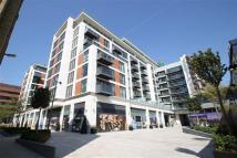 Apartment for sale in Dickens Yard...