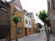19 bedroom Commercial Property in 14 Farley Drive, Ilford...
