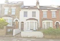 Detached property in Shirley Road, Enfield...