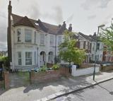 2 bed Flat to rent in Greenhill Road...