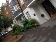 Apartment for sale in Pembroke Road, London, W8