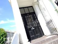 2 bedroom Detached house for sale in Earls Court Road, LONDON