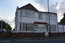 2 bed Flat for sale in 60 Boundary Road, London...