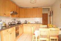 3 bed Apartment in Newland Court...