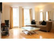 2 bedroom Apartment to rent in 7 High Holborn...