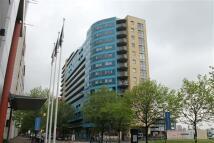 Apartment in Westgate Apartments...