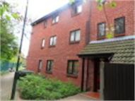 2 bed Detached home for sale in Mulberry Court...