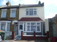 3 bedroom Detached property for sale in Clifton Road, Forest Gate