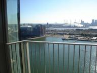 Detached property to rent in Wards Wharf Approach...