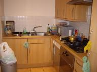 Flat to rent in Portia Way, Milend...
