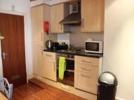 2 bedroom Flat in Barking Road...