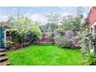3 bedroom semi detached home in Aldeburgh Close, Clapton...