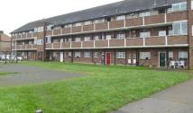 2 bedroom Detached property to rent in Aldborough Court...