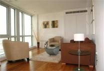 1 bedroom Apartment to rent in Ontario Tower...