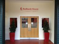 property to rent in Redbank House,