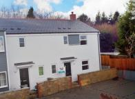 3 bed new home in Ruby Court...