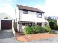 Polyear Close Detached property for sale