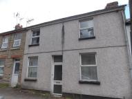 4 bed Terraced house for sale in Mount Bennett Road...