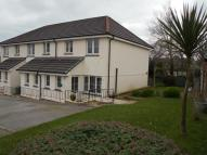 3 bed semi detached house for sale in Doubletrees Court...