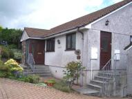 Bungalow for sale in St Pirans Close...