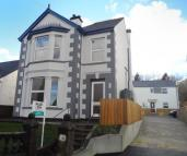 3 bedroom Detached home for sale in Rosevear Road, Bugle...