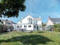 5 bed Detached house for sale in Polmear Road, Par