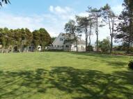 property for sale in St Ervan, Nr Wadebridge, Cornwall