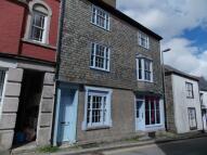 3 bedroom Terraced property in Bank Street...