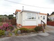 1 bedroom Detached house in Little Trelower Park...