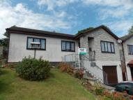 3 bed Bungalow for sale in Rosehill, St Blazey, Par