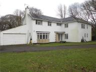 5 bedroom Detached home for sale in Pennys Lane, St Blazey...