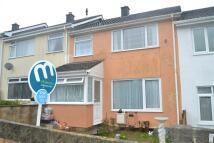3 bed Terraced home in Trevarweneth Road...