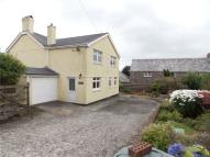 4 bedroom Detached property to rent in Gullaveis, Long Lane...