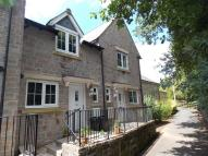 Terraced home in Catchfrench  Crescent...