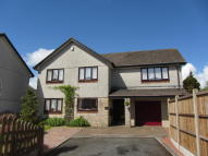 Detached house in Kilmar Road, Liskeard...
