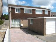 Trevillis Park semi detached property to rent
