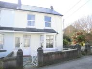 3 bedroom semi detached property in Trenython Road...