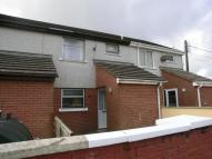 Terraced property to rent in Parklands, , Nanpean