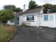 Bungalow in Donierts Close, Liskeard,