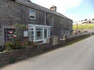 2 bed Terraced home to rent in Hudson Cottage...