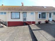 1 bed Terraced property in Century Court, Newquay...