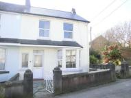 Trenython Road Detached property to rent