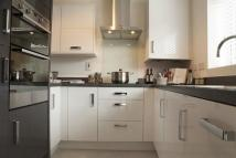 3 bedroom new property for sale in Lower Milehouse Lane...