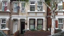 Ground Flat in Waverley Road, London...