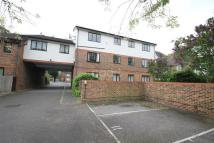 2 bedroom Flat to rent in Buckingham Court