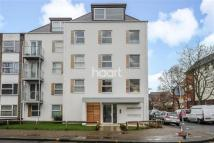 2 bed Flat in Church Road