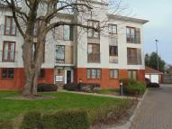 2 bed Apartment for sale in Trident Close, Erdington...