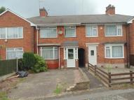 3 bedroom Terraced property in Walmer Grove, Birmingham