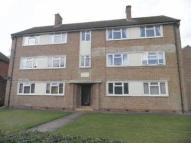 Bickley Avenue Flat to rent