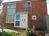 4 bed semi detached home in Blackrock Road...